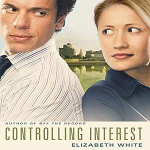 Controlling Interest  Audiobook