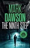 img - for The Ninth Step (John Milton) (Volume 8) book / textbook / text book
