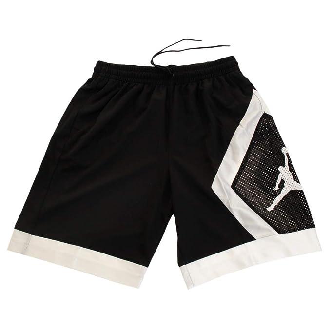 Jordan shorts herren