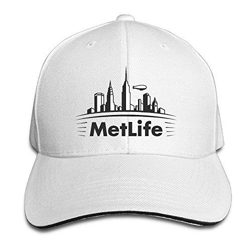 haohao-metlife-stadium-adjustable-snapback-hats-baseball-peaked-caps
