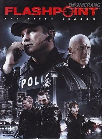 2013 action drama movies