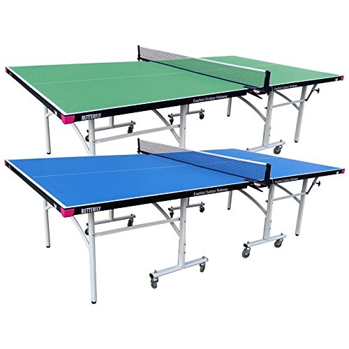 Butterfly-Easifold-19-Rollaway-Table-Tennis-Table