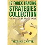 17 Forex Trading Strategies Collection (4H and Daily Time Frame)