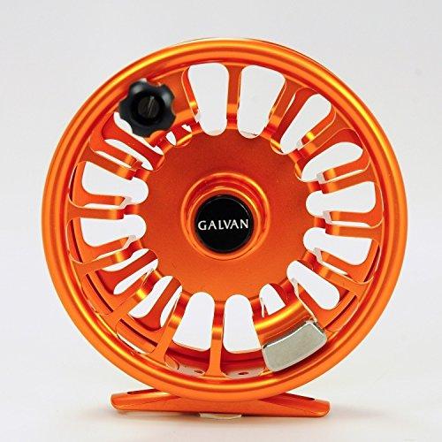 【メーカー公式ショップ】 B01AS985UY GalvanトルクGalvanトルク B01AS985UY, beauty2010(ビューティ2010):e90a2929 --- ballyshannonshow.com