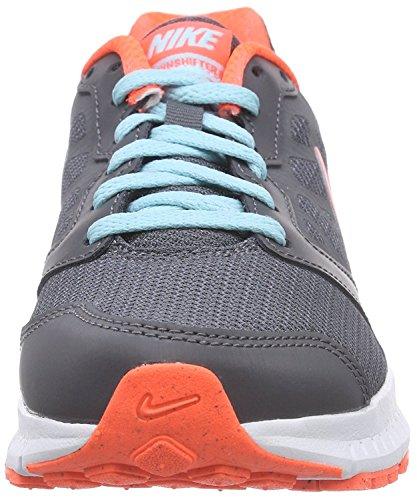 Ginnastica Runnins Grigi Donne Nike Da 018 684765 Delle Sentiero Scarpe nSw77Eq18z