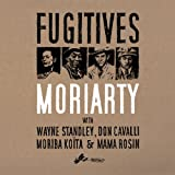 vignette de 'Fugitives (Moriarty)'