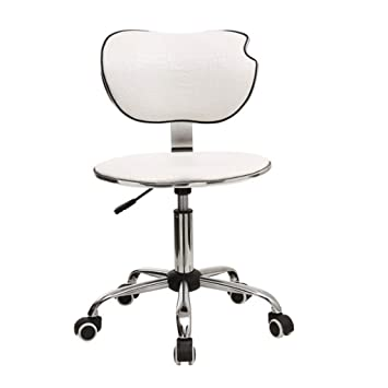 Gaming Chair Racing Style Silla de oficina de cuero con respaldo alto en PU Silla de