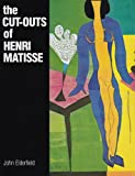 A study of the art form developed by Matisse after an operation drained him of the strength to continue his oil painting, focusing on the elements of color and design that characterize his prints, paper cut-outs, and paper cut-out maquettes
