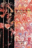 img - for Revelations: Essays on Striptease and Sexuality book / textbook / text book