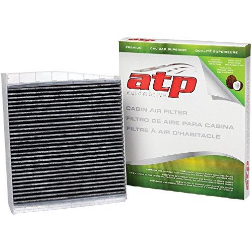 ATP RA-13  Carbon Activated Premium Cabin Air Filter