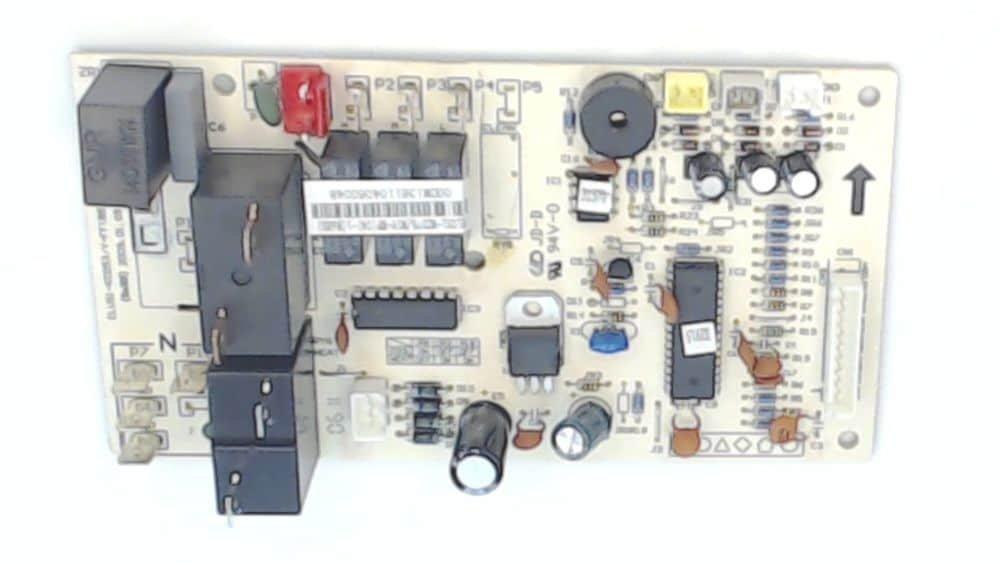 Frigidaire 5304477278 Air Conditioner Control Board by Frigidaire