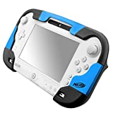 Performanced Designed Products LLC Wii U Gamepad Nerf Armor - Blue
