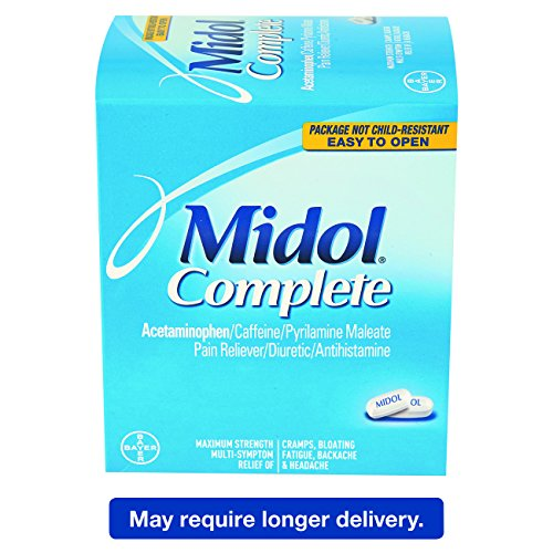 midol-pfy-bxmd30-bxmd-30-complete-menstrual-caplet-two-pack
