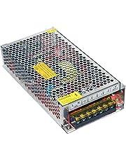 Power Supply 12V, 20A - Power Supply 12 volt 20 ampere