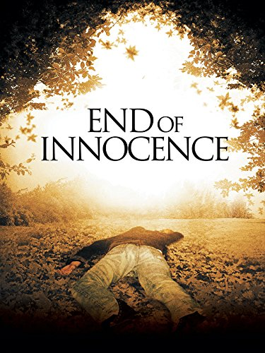 End of Innocence -