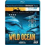IMAX Wild Ocean