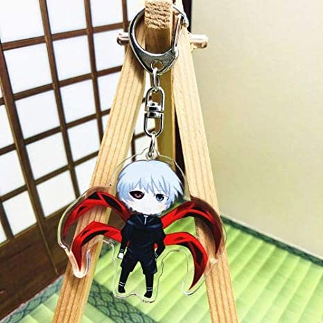 Happ trix Tokyo Ghoul Figura Anime Tokyo Ghoul Kaneki Ken ...