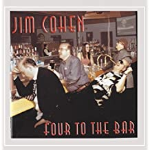 Four to the Bar