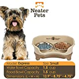 Neater Feeder Express (Small Dog) - With