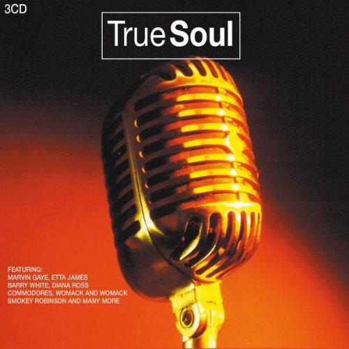 True Soul                                                                                                                                                                                                                                                                                                                                                                                                <span class=