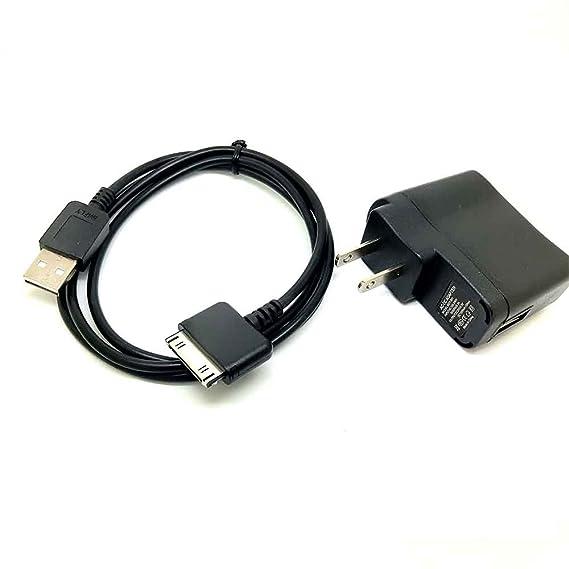 SANDISK SANSA FUZE 2GB DRIVERS MAC