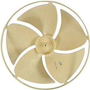 LG 5900A10009B Fan,Axial