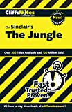 The Jungle, Richard Wasowski, 0764586750