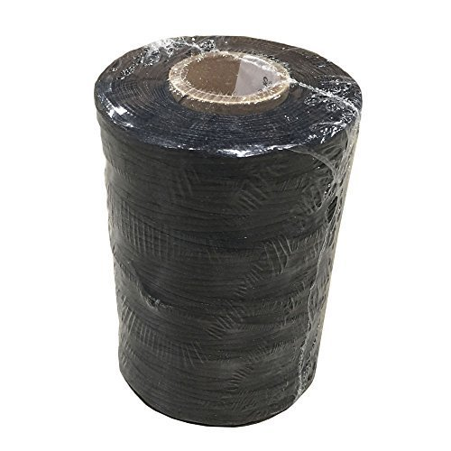 aa52080-b-3-flat-braided-high-tenacity-continuous-filament-mil-t-43435-type-i-finish-b-size-3-lacing