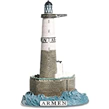 AVENUELAFAYETTE Replica Lighthouse Armen  -  Finist Re