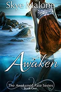 Awaken by Skye Malone ebook deal
