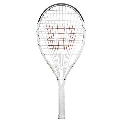 c8ec713f33 Buy Wilson Ultra XP 125 Tennis Racquet Online at Low Prices in India ...