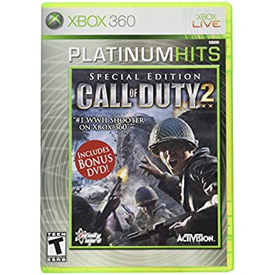 call-of-duty-2-xbox-360