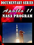 Apollo 11 [NASA Program] (Documentary Series)