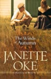 The Winds of Autumn, Janette Oke, 0764208012