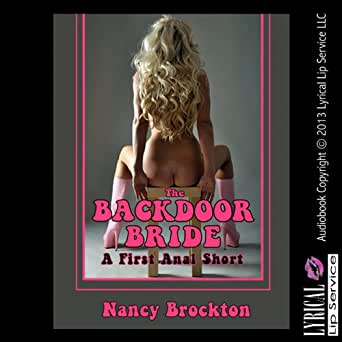 Backdoor lesbi video download