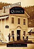 Quincy   (CA)  (Images of America)
