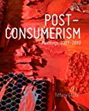 Post-Consumerism