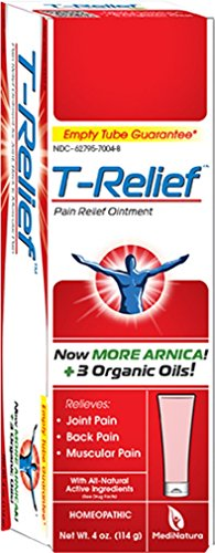 t-relief-pain-relief-ointment-4-ounce