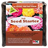 Seed Starter Greenhouse Kit