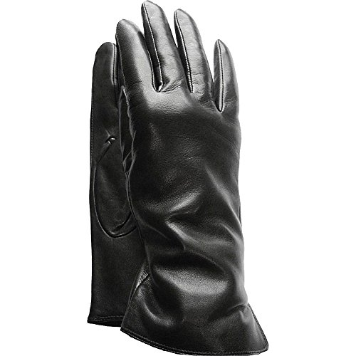 tanners-avenue-premium-leather-gloves-s-black