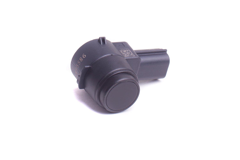 Parktronic PDC Sensor Parking sensor GM 21995586