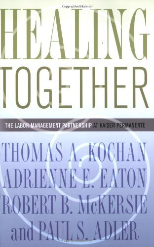 healing-together-the-labor-management-partnership-at-kaiser-permanente