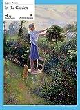Active Minds 24 Piece In the Garden Jigsaw Puzzle | Specialist Alzheimer's/Dementia Activities & Games