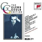 Glenn Gould Edition: Chopin / Mendelssohn
