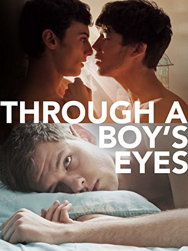 (Through a Boy's Eyes)