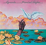 Promised Heights by CYMANDE (2014-08-03)