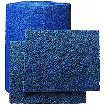 Amazon Com Vega Ac Air Furnace Filters Cut To Fit