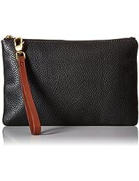 aldo smartphone wallet