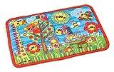 Playgro Sunny safari Play mat for Baby
