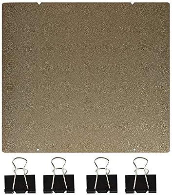 Spring - Plataforma de acero con recubrimiento en polvo para ...